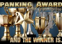 Spanking Awards 2017 – Results: Best New Female Spanker