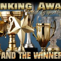 Spanking Awards 2017- The 1st Results