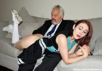 Another Collection of Spanking Updates