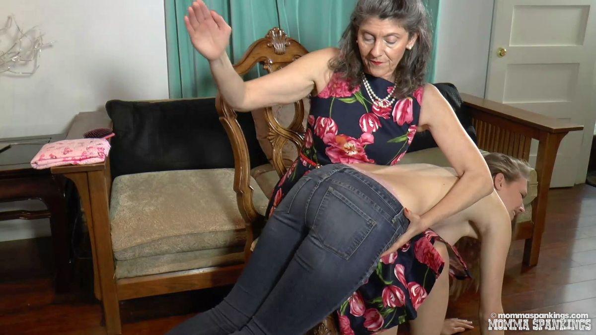 Mays dirk sex