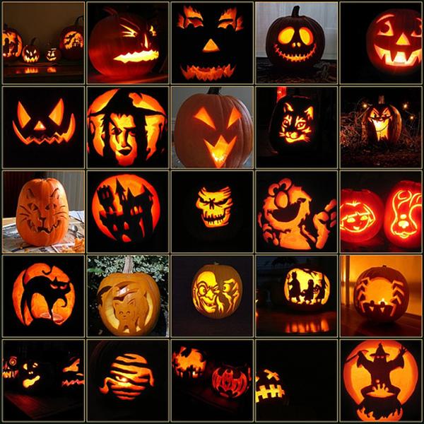 Happy Wobblesome Halloween