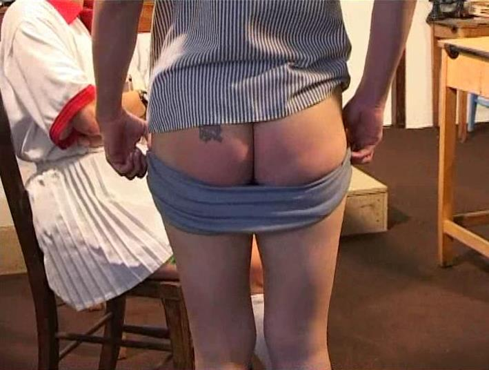 Xxx porno tube Asian submissive domination