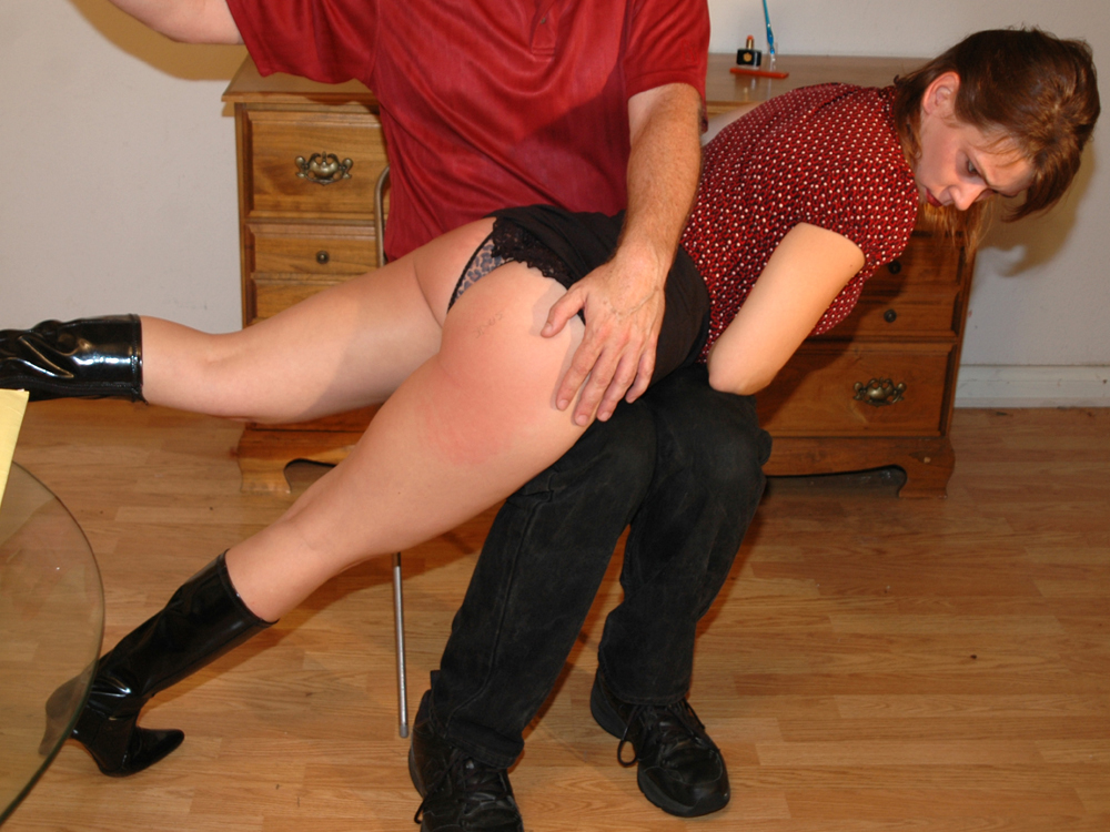 audrey-knight-spank-sheryl-crow-hot-nude