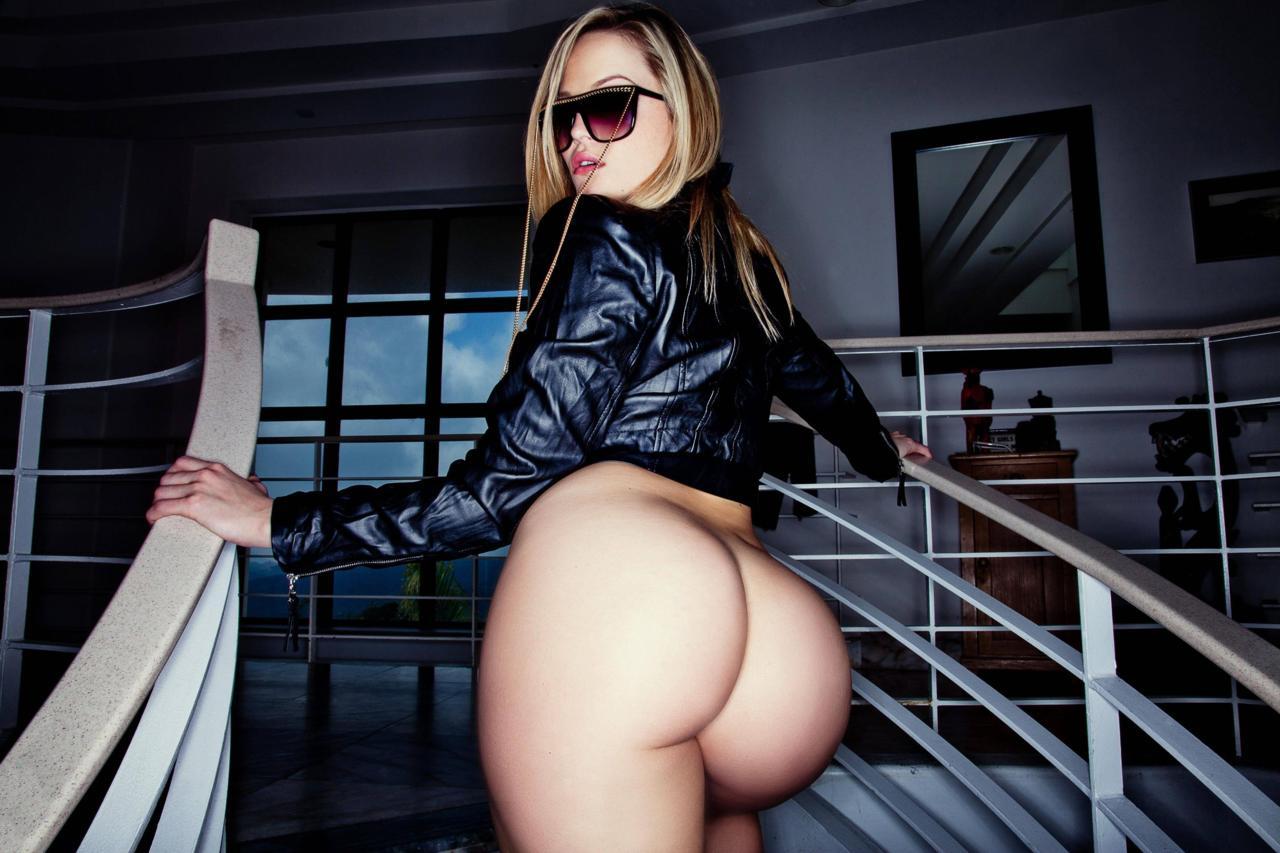 sexy-girl-ass-worship-girl