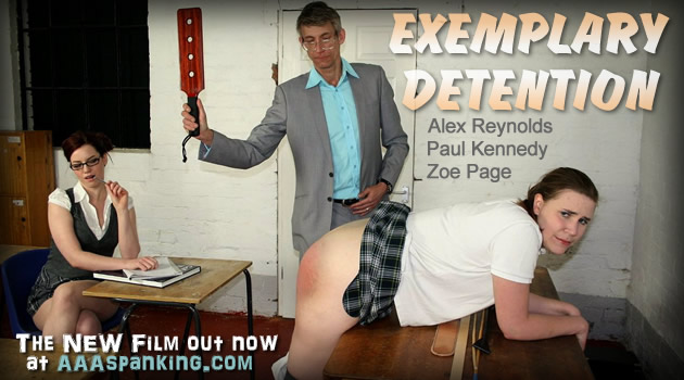 New Updates from AAA & POV