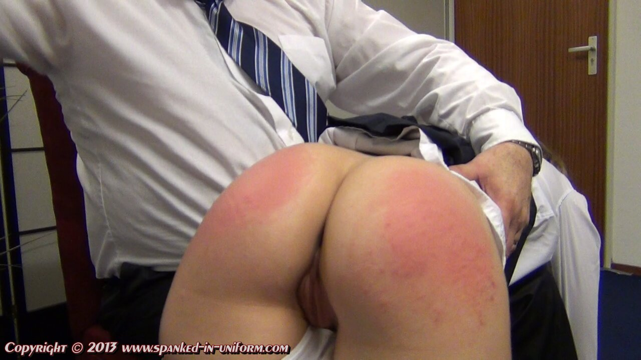 Spanking porn pics, ass spanking sex images