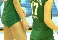 volley13
