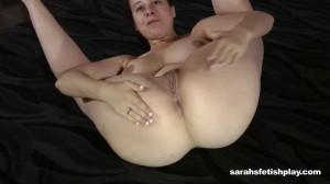 butt_video2_03