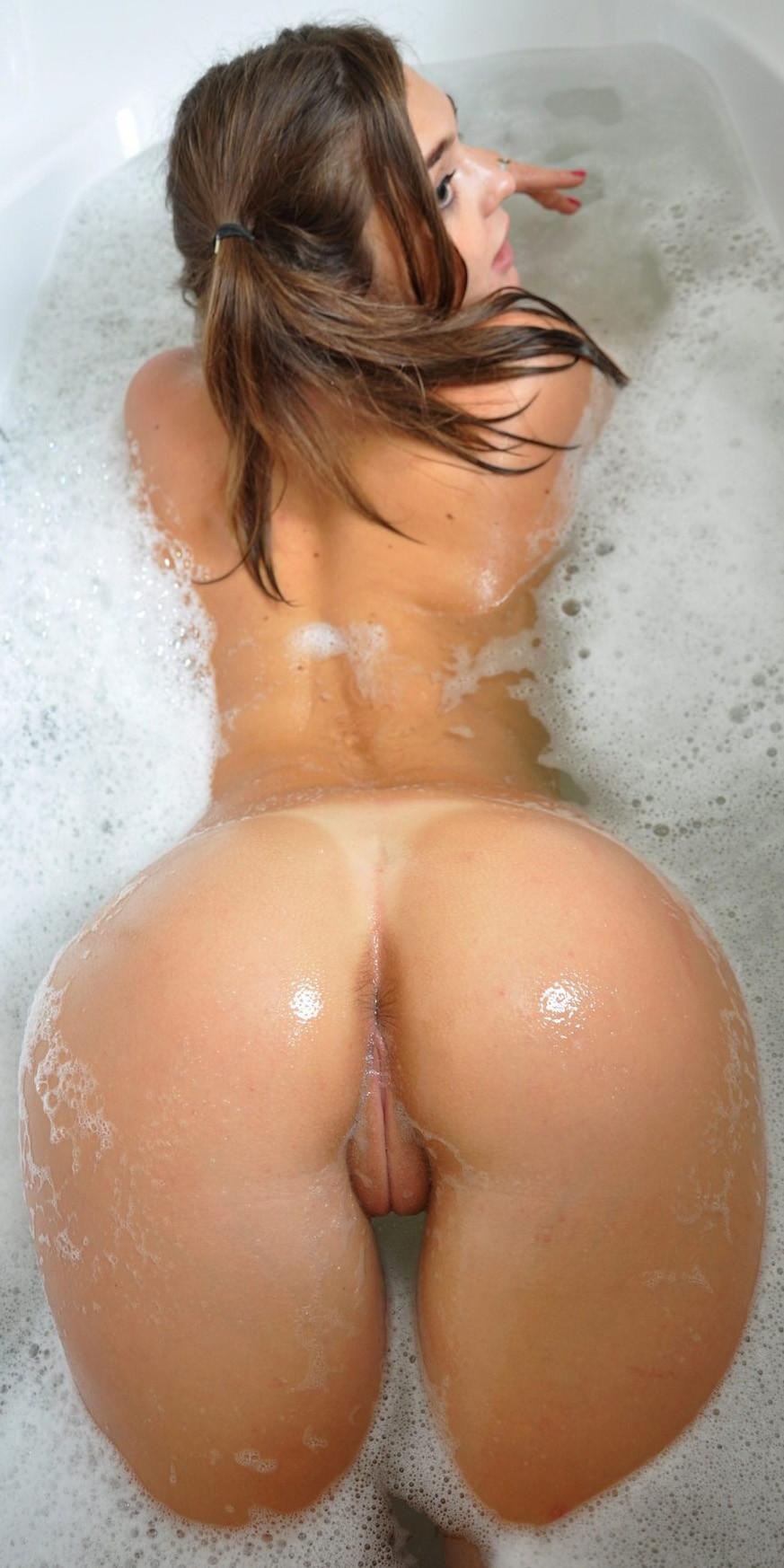Sophie dee nude pics