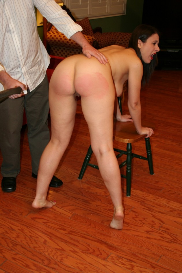 Spanking Mainstream Images With Female Caning Stories