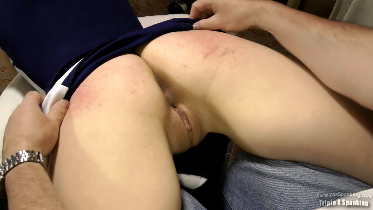 phat-pussy-spank-nude-pictures-of-amy-shcumer