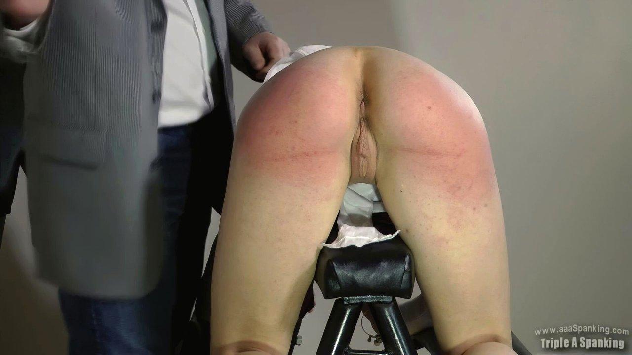 Fun girl porn-8113