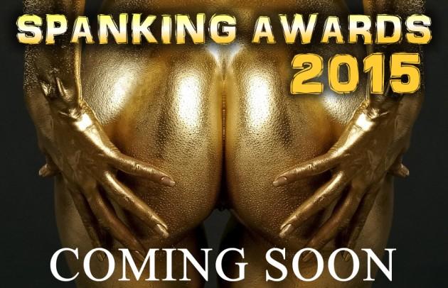 spankingawards2015COMINGSOON