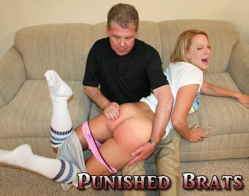 punishedbrats