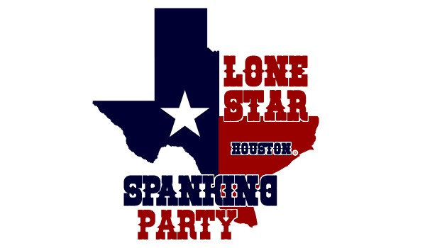 Spanking Party in Texas