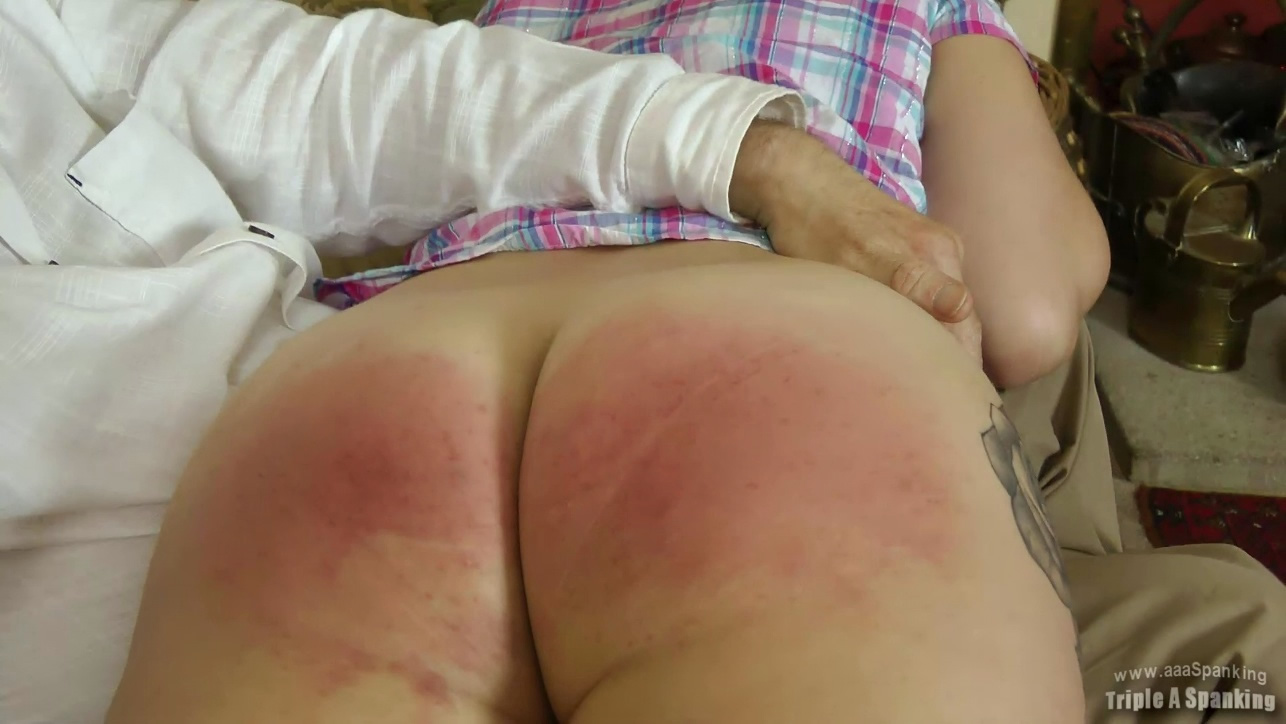 ask-to-be-spank-with-pants-down-giant