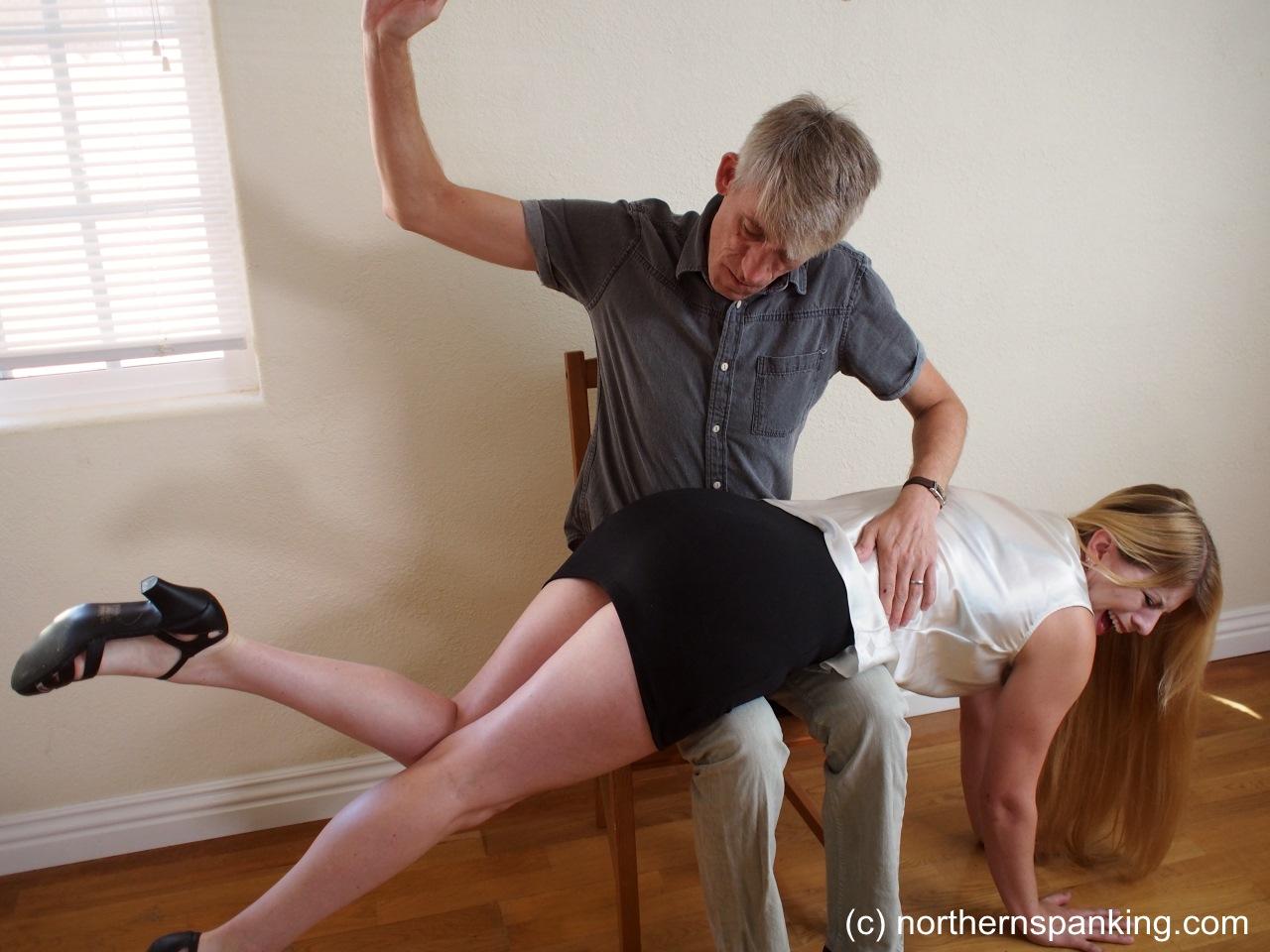 Consider, School gitls naked spanking authoritative point