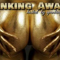 Spanking Awards 2017 Nominations